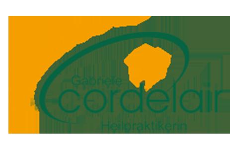 cordelair.com
